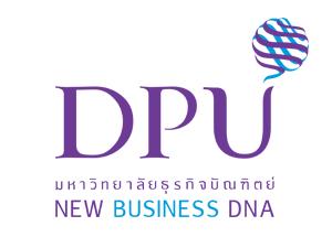 """DPU X主持了一期以""""改变世界的设计""""为主题的PLAYFESSIONAL"""