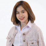 学姐的故事 Kalayarat Phikunnoi