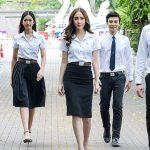 泰国博仁大学靠谱吗?