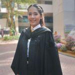 泰国博仁大学的教育学博士适合老师进修吗?