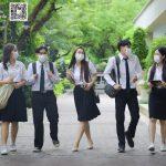 泰国拉贾曼加拉理工大学和泰国博仁大学对比,选择哪个好?