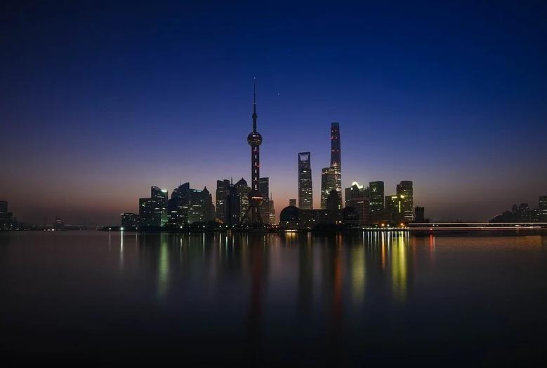 """上海""""4+1""""海外人才系列新政-留学生真香系列!"""