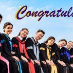 泰国博仁大学2021学年招生简章申请指南(权威)