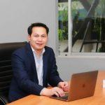 泰国博仁大学CIBA院长指出量子计算将改变世界格局