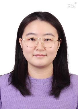博仁大学优秀毕业生之李欣燃