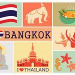 安全留学,为什么越来越多的中国留学生选择来泰国?
