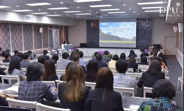 博仁大学教育质量评估