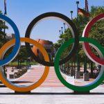 盘点极简泰国奥运史,谈谈博仁大学的运动会DPU GAME